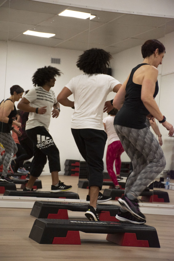 saonefit-salle-de-fitness-besancon