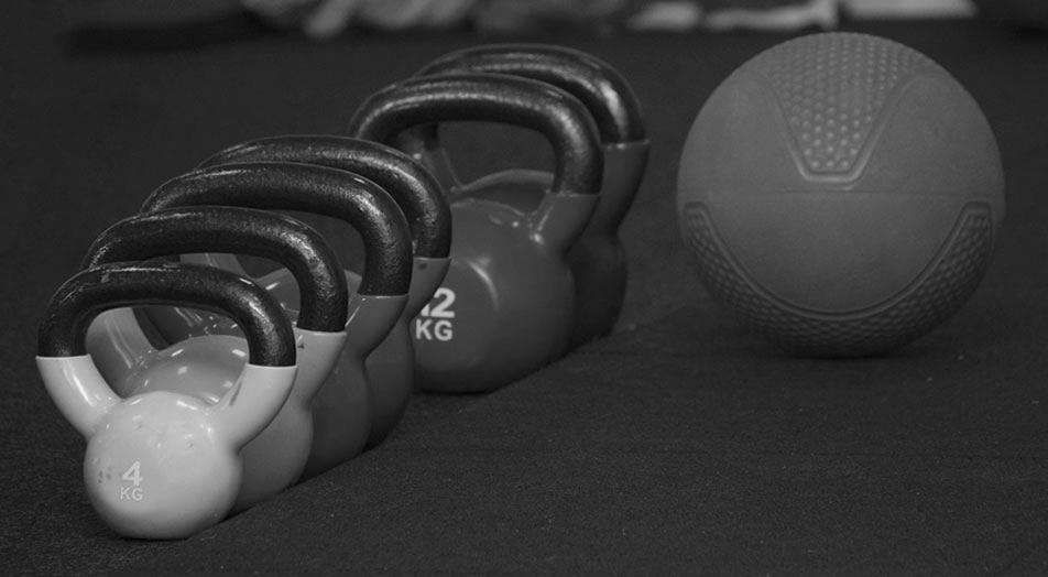 salle de sport besancon cross training